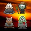 Cute Characters 5