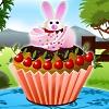Cute Cupcake Maker