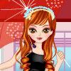 Cute Girl Dressup – dressupgirlus