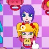Cutie's Hairdressing Salon