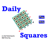 Daily Squares