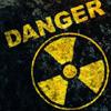 danger tower defense