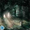 Dark Scenery Jigsaw Puzzle