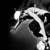 Dark skater 3D