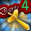Darts4Smarts
