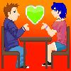 Date Swap