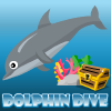Dolphin Dive