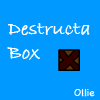 DestructaBox