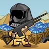 Desert Survivor