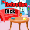 Detective Dick: Small Town