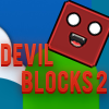 Devil Blocks 2