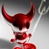 devil tower defense