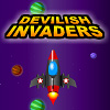 Devilish Invaders