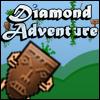 Diamond Adventure