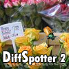DiffSpotter 2 – In the shop