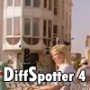 DiffSpotter 4 – Spot the difference