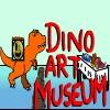 Dino Art Museum