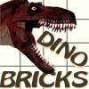 Dino Bricks