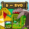 Dino Evolution