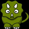 Dino Pop 3