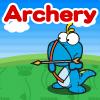 DinoKids – Archery
