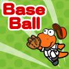 DinoKids – Baseball
