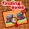 DinoKids – Finding Eyes