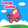 DinoKids – Long Jump