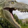 Dinosaur wazap