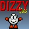 DIZZY LIVES