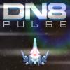 DN8:Pulse
