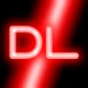 Dodge Laser