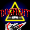 Dogfight Alpha