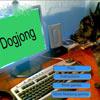 Dogjong