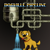 Dogville Pipeline