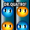 DR. QUATRO!