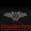 Dracula's Prey