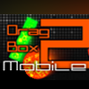 Drag Box 2 — Mobile Version