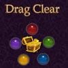 Drag Clear