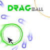 dragBall