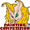 Drago: Painting Competition