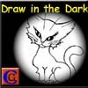 Draw in the Dark