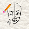 Drawing Tuto 2: Faces