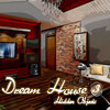 Dream House 3