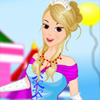 Dressup My Princess