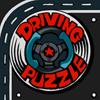 駕駛方塊 Driving puzzle Mobile