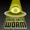 Droid Army Worm