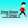 Drop Down D-Zango