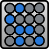 Drum Machine – Geometric Games
