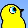 DuckLife